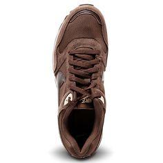 Nike, MD Runner TXT
