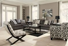 77 best ashley furniture images home furniture arredamento rh pinterest com
