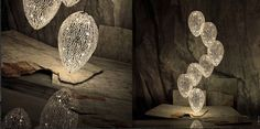 lighting vgnewtrend.it-crystal chandeliers