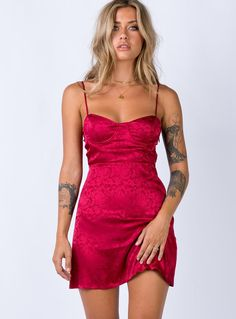 Find a hot new party dress from Princess Polly! Buy now, pay later with Afterpay. Hoco Dresses, Satin Dresses, Homecoming Dresses, Cute Dresses, Casual Dresses, Awesome Dresses, Elegant Dresses, Sexy Dresses, Summer Dresses