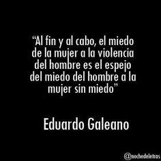 25 de noviembre: Día Internacional contra la Violencia hacia la Mujer