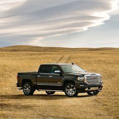 We have a different view of open road. Gmc Pickup Trucks, Gm Trucks, Chevrolet Trucks, Chevy, Gmc Denali Truck, Gmc Vehicles, Buick Gmc, Lake Charles, Hummer