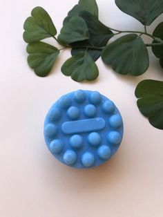 Canned shower soap decorated with mandalas, Jabon with base in olive oil, round soap with aromas Silicone Molds, Tray, Base, Incense, Rain Shower Heads, Aromatherapy, Hand Made Gifts, Soaps, Trays