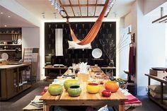 Insider's Guide: Mexico City - Shop Latitude