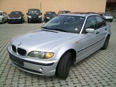 BMW 316 m Angebote bei mobile.de kaufen Bmw Concept, Bmw Autos, Mini Cooper, Limousine, Automobile, Vehicles, Cutaway, Exotic Cars, Convertible