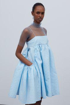 Fashion Details, Timeless Fashion, High Fashion, Womens Fashion, Fashion Design, Casual Dresses, Fashion Dresses, Couture Fashion, African Fashion