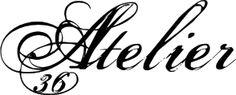 Luxury brand storytelling, http://atelier-36.com/2012/03/16/luxury-brand-storytelling/