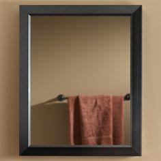 Bathroom Furniture, Fixtures and Decor White Bathroom, Bathroom Wall, Bathroom Ideas, Recessed Medicine Cabinet, Medicine Cabinets, Home Reno, Cabinet Design, Bathroom Furniture, Brushed Nickel