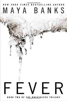 Fever (Breathless) b