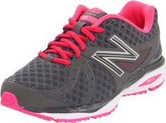 New Balance Women's W790 Running Shoe « MyStoreHome.com – Stay At Home and Shop