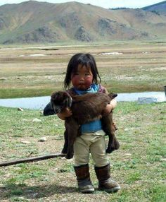 Lovely child from Nepal.  Picture taken from Facebook June 2016.