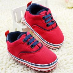 2015 fashion baby shoes branded toddler boys first walkers infant cotton fabric soft sole shoes newborn baby girls shoes-in First Walkers from Mother & Kids on Aliexpress.com | Alibaba Group