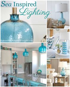 161 best shop everything coastal decor images in 2019 beach rh pinterest com