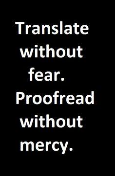 Great philosophy