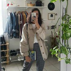 pinterest | lovebridgie ✩ ☾