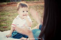 http://danielaseco.com/blog/familia-amor/