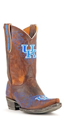 29aee7113fa 82 Best GameDay Boots images | Cowgirl boot, Cowgirl boots, Cowboy boot
