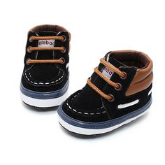 Printemps Automne Bébé Filles Garçons mignon Cartoon Tassel Soft Boot Toddler Newborn shoes
