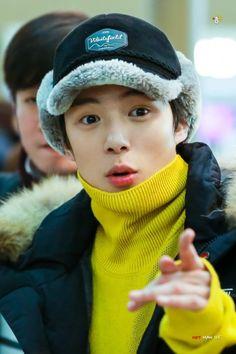 da74605b55062 91 Best Wonho images