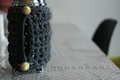 kaffevarmer | Badelma-badutski