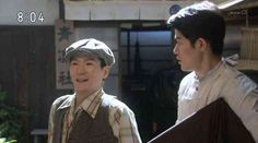 花子とアン ネタバレ あらすじ 感想 127話 新しい家族 ももが旭に求婚される