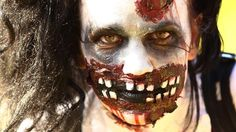 First look at the 'Walking Dead' prequel | Entertainment - Home