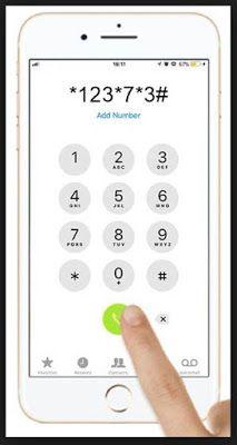 5 Cara Cek Nomor Xl Sendiri Di Hp Terbaru 2020 Nomor Xl Sim Kartu Hp Tahun2020 Iphone 4s Iphone 4 Iphone