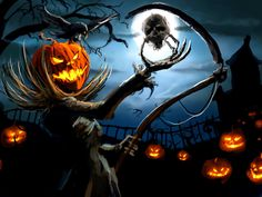 Happy Halloween scary pictures 2018 of ghost for kids demand are high in trend to celebrate Happy Halloween Are you loves Happy Halloween scary images Scary Halloween Images, Photo Halloween, Happy Halloween Pictures, Fröhliches Halloween, Halloween Pumpkins, Halloween Decorations, Halloween Music, Halloween Miniatures, Spooky Music