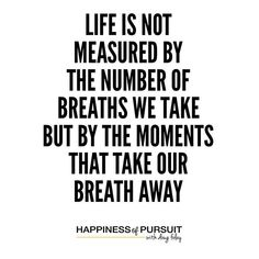 Life is not measured by the number of breaths we take but by the moments that take our breath away.  #morningmotivation #entrepreneurship #growthmindset . For most people they typical week looks like this; Monday to Friday struggle to get their kids ready for school rush to work trying not to be late bouncing from meeting to meeting (maybe eating lunch) rush home to pick up their kids panicked about what to eat. Saturday you try to relax but have to do the grocery shopping cleaning laundry…