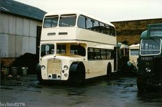 COLOUR BUS PHOTO - CROSVILLE DLB678 | eBay