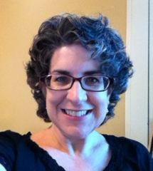 interview with Michelle Richter. Book Club Reads, Writers Conference, Literary Fiction, Story Setting, Social Trends, Mystery Books, Nonfiction, Thriller, Interview