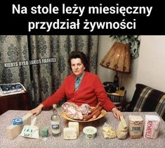 Retro, Best Memes, Childhood, Humor, Tin Cans, Historia, Poland, Nostalgia, History