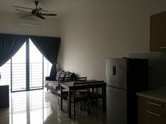 Cyberjaya Studio D Pulze, Studio Apartment, Condo - Cyberjaya Lim Kok Weng, Studio D'Pulze Lim For Rent Studio 560sqft Move in anytime High level Fully Furnish  Kindly Call For Viewing Or More Information MQ Chong 019 4116899 019-4116899 MQ Chong Furniture: Fully Furnished    http://my.ipushproperty.com/property/cyberjaya-studio-d-pulze-studio-apartment-condo/