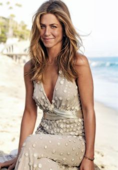 (I didn't know what other board to put Jennifer Aniston on, but this pic, and SHE is beautiful!)