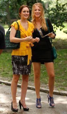Blair-Serena-gossip girl