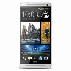 HTC One Unlocked GSM LTE Android Smartphone w/Beats Audio - Silver >>> You can find more details by visiting the image link. (This is an affiliate link) Sony Xperia, Quad, Beats Audio, Design Social, Htc One M7, Unlocked Phones, Internet, Galaxy Note 3, Galaxy S3