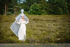 <span>Pre-wedding shoot Fariza and Eric | Bruidsfotograaf Breda</span> Wedding Shoot, Bride, Seeds, Wedding Bride, Bridal, The Bride, Brides