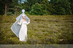 <span>Pre-wedding shoot Fariza and Eric | Bruidsfotograaf Breda</span>