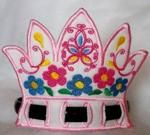 embroidery * headbands * freebies
