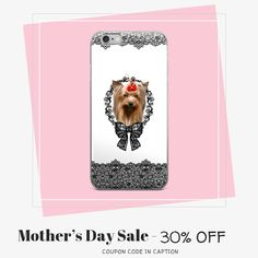 We are happy to announce 30% OFF on our Entire Store. Coupon Code: LaunchFestMay17.  Min Purchase: N/A.  Expiry: 31-May-2017.  Click here to avail coupon: https://small.bz/AAYkLXS #doglovers #dogloversofinstagram #dogloversclub #dogloverstagram #dogloversofig #smallbiz #OTstores #love #picoftheday #photooftheday #instafollow #instagood #instashop #onlineshopping #shopping #shop #instacool #loveit #musthave #coupon #sale