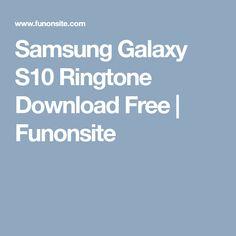 name ringtone download 2019