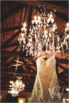 Dallas Fort Worth Destination Wedding Photography By Cristina Wisner Fort Worth Wedding, Dallas, Destination Wedding, Wedding Photography, Ceiling Lights, Wedding Shot, Ceiling Lamp, Wedding Pictures, Ceiling Lighting