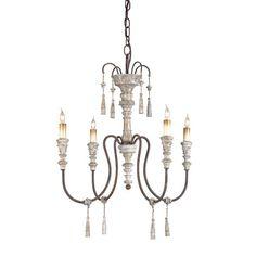 630 best fav lights images arredamento chandelier lighting rh pinterest com