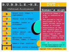 new mamma card reeda acronym for postpartum assessment. Black Bedroom Furniture Sets. Home Design Ideas