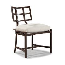 Redington Dining Side Chair by Lane Venture