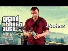 Grand Theft Auto V (playlist)