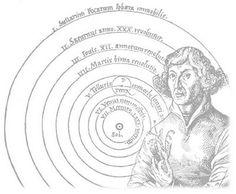 nicolaus copernicus | Nicolaus Copernicus