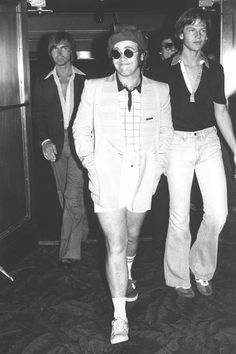 studio 54 outfit - Google Search