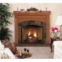 309 best fireplace images craftsman style craftsman style homes rh pinterest com