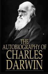 freebooks-Autobiography-of-Charles-Darwin.jpg (157×239)